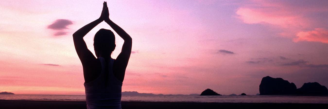 yoga in oviedo