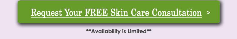 winter springs free skin care consultation