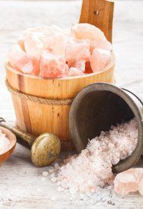 oviedo winter springs infrared himalayan salt sauna