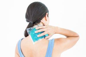 oviedo winter springs neck pain