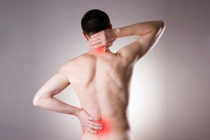 oviedo winter springs neck and back pain