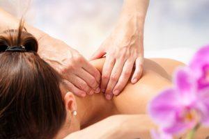 oviedo winter springs massage